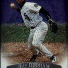 1998 Finest #191 Ray Durham