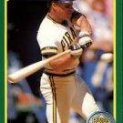 1990 Score 14 Gary Redus
