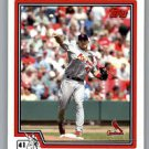 2004 Topps #157 Miguel Cairo