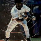 1997 Bowman's Best #23 Eric Young