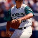 1995 Upper Deck #118 Dave Weathers