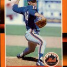 1988 Donruss Baseball's Best #265 Randy Myers