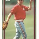 1992 Topps Gold #24 Randy Myers