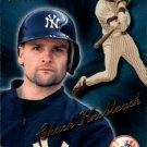 1999 Aurora 129 Chuck Knoblauch