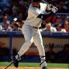 2007 Yankees Topps  #NYY9 Robinson Cano