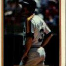 1982 Fleer 216 Phil Garner