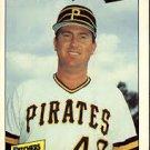 1986 Fleer Sluggers/Pitchers 27 Rick Reuschel