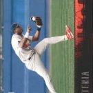 2004 Upper Deck #163 Edgar Renteria