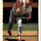 1995 Topps 297 Curt Schilling