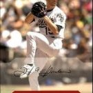 2004 Bowman 107 Tim Hudson