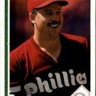 1991 Upper Deck 430 Joe Boever