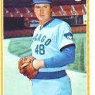 1978 Topps 50 Rick Reuschel
