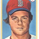 1978 Topps 216 Mike Paxton RC