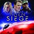 Alien Siege (DVD, 2007, Sci Fi. Essentials)