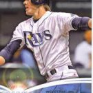 2014 Topps The Future is Now FN18 Wil Myers