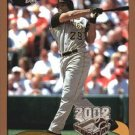 2002 Topps Opening Day 102 Kevin Young