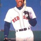 1995 Upper Deck 160 Andre Dawson