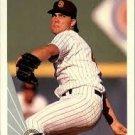 1990 Leaf 56 Andy Benes