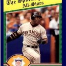 2003 Topps #713 Barry Bonds AS