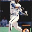 1994 Donruss 166 Hubie Brooks