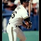 1994 Score 186 Steve Cooke