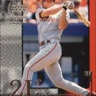 1999 Upper Deck Century Legends 104 Scott Rolen