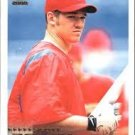 2000 Pacific Crown Collection 217 Scott Rolen TC