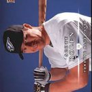 2008 Upper Deck First Edition 492 Scott Rolen