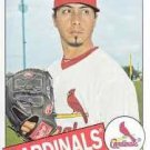 2013 Topps Archives 125 Kyle Lohse