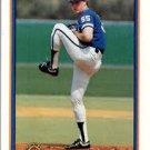 1991 Bowman 309 Kevin Appier