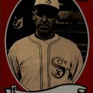 1988 Pacific Eight Men Out 104 Eddie Cicotte