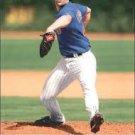 2004 Upper Deck 313 Kyle Farnsworth