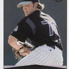2004 Upper Deck Vintage 498 Scott Dohmann RC