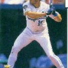1998 Collector's Choice 392 Johnny Damon