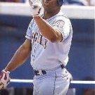 1995 Upper Deck 20 Bo Jackson