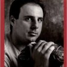 1991 Studio 189 Mike Scioscia