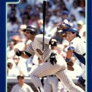 1991 Score 523 Jack Clark