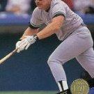 1993 Leaf 285 Wade Boggs