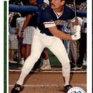 1991 Upper Deck Final Edition 84F Wade Boggs AS