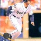 1994 Leaf 250 Alex Diaz