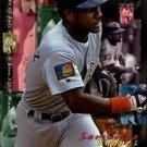 1995 Fleer 559 Ricky Gutierrez
