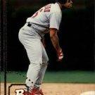 1994 Bowman #96 Ray Lankford