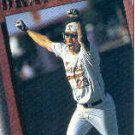 1994 Topps 205 Brooks Kieschnick RC