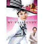 My Fair Lady (DVD, 2009)