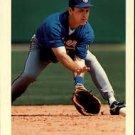 1992 Bowman 7 Scott Fletcher