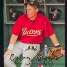2007 Topps 517 Craig Biggio