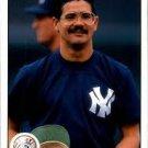 1990 Upper Deck 163 Alvaro Espinoza