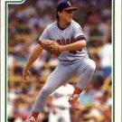1991 Score 367 Joe Grahe RC