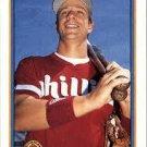 1991 Bowman 492 Mickey Morandini
