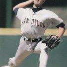 1995 Pacific 336 Todd Pratt